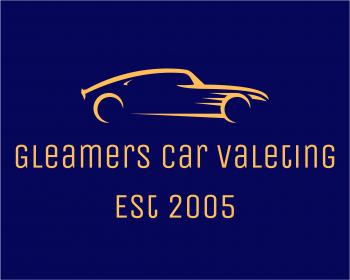 Car valeting Prescot