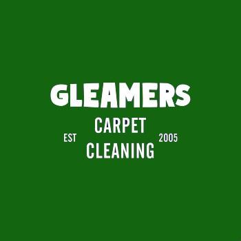 Carpet & Sofa Cleaning