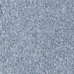 Carpet Cleaning Services Runcorn